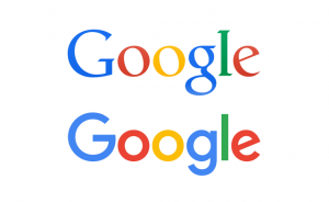 Google-Logo-Google-Introduces