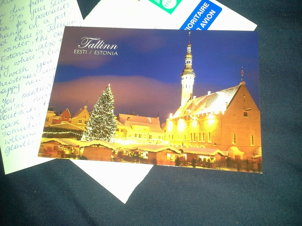 postcard-from-estonia-1419031438-12107766061