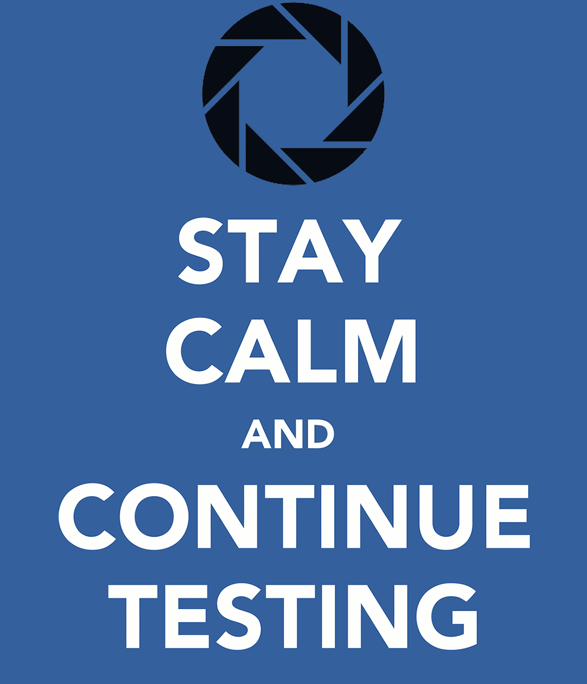 aperture_science_propaganda_by_rocketjumper35-d46uj9y