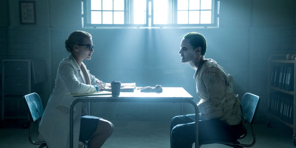 suicide-squad-movie-harley-joker-robbie-leto